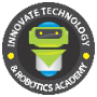Innovate Technology and Robotics Academy