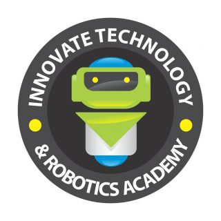 Innovate Technology & Robotics Academy Store