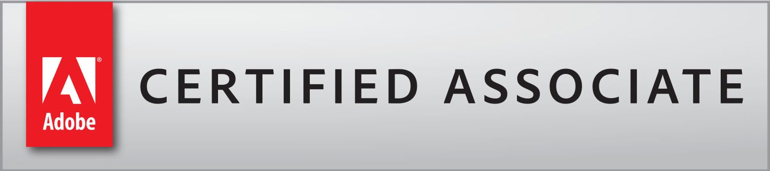 adobe_cetified_associate_badge_wtext