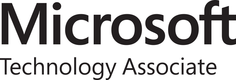 microsoft-technology-associate-logo
