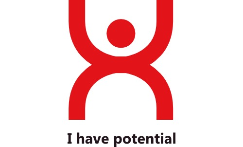 I HAVE POTENTIAL - YOUTH LEADERSHIP DEVELOPMENT PROGRAMS