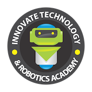 Innovate Technology & Robotics Academy